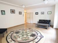 Prodej bytu 4+kk v osobním vlastnictví 101 m², Karlovy Vary