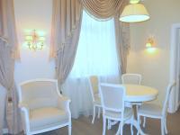 Prodej bytu 2+kk v osobním vlastnictví, 53 m2, Karlovy Vary