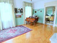 Prodej domu v osobním vlastnictví, 336 m2, Kyselka
