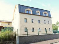 Prodej restaurace, 313 m2, Karlovy Vary