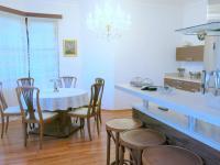 Prodej bytu 3+kk v osobním vlastnictví, 140 m2, Karlovy Vary