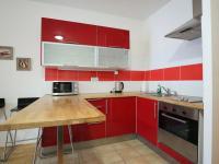 Prodej bytu 1+kk v osobním vlastnictví, 38 m2, Karlovy Vary