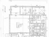 1NP - Prodej domu v osobním vlastnictví 350 m², Karlovy Vary