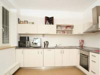 Prodej bytu 2+kk v osobním vlastnictví, 72 m2, Karlovy Vary