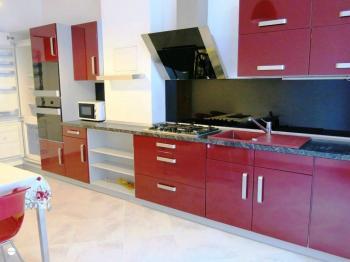 Pronájem bytu 3+1 v osobním vlastnictví 90 m²,