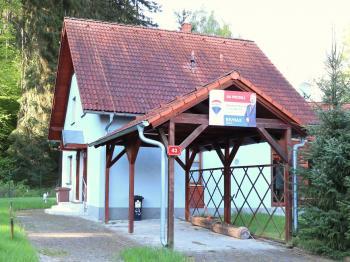 Vila, větší RD na prodej, Karlovy Vary