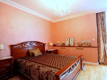 Prodej bytu 3+kk v osobním vlastnictví, 120 m2, Karlovy Vary