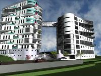 Prodej pozemku, 3704 m2, Karlovy Vary