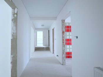 Prodej bytu 5+kk v osobním vlastnictví, 127 m2, Karlovy Vary