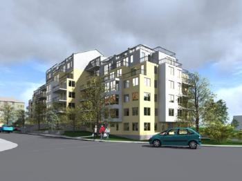 Prodej pozemku 6254 m², Karlovy Vary (ID 294-N0022