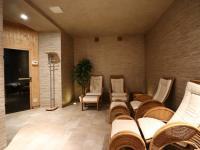Prodej bytu 4+kk v osobním vlastnictví 132 m², Karlovy Vary