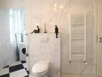 Prodej bytu 3+kk v osobním vlastnictví 88 m², Karlovy Vary