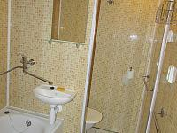 Pronájem bytu 1+1 v osobním vlastnictví 35 m², Olomouc