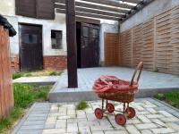 Prodej domu v osobním vlastnictví 150 m², Olomouc