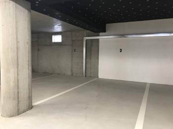 Pronájem bytu 1+kk v osobním vlastnictví 36 m², Olomouc