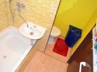 Prodej bytu 1+1 v osobním vlastnictví 33 m², Olomouc