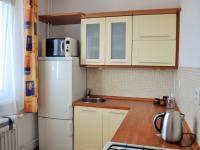 Pronájem bytu 2+1 v osobním vlastnictví 56 m², Olomouc