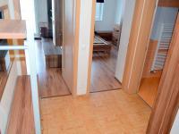 Pronájem bytu 2+kk v osobním vlastnictví 54 m², Olomouc