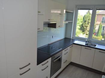Pronájem bytu 3+kk v osobním vlastnictví 85 m², Olomouc