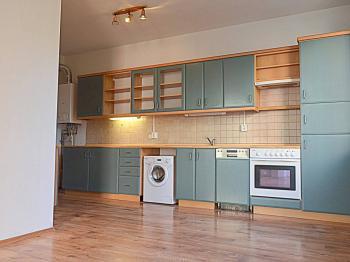 Prodej bytu 2+kk v osobním vlastnictví 62 m², Olomouc