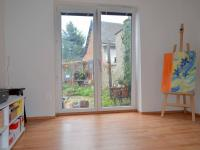 Pokoj v 1.NP - Prodej domu v osobním vlastnictví 160 m², Dub nad Moravou
