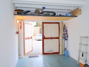 Pronájem garáže 21 m², Olomouc