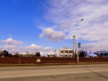 Prodej pozemku 11161 m², Mohelnice