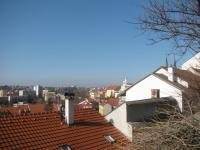 výhled - Prodej domu v osobním vlastnictví 80 m², Chrudim