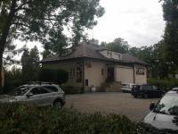 Prodej restaurace, 452 m2, Pardubice